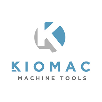 KIOMAC MACHINE TOOLS S.L.