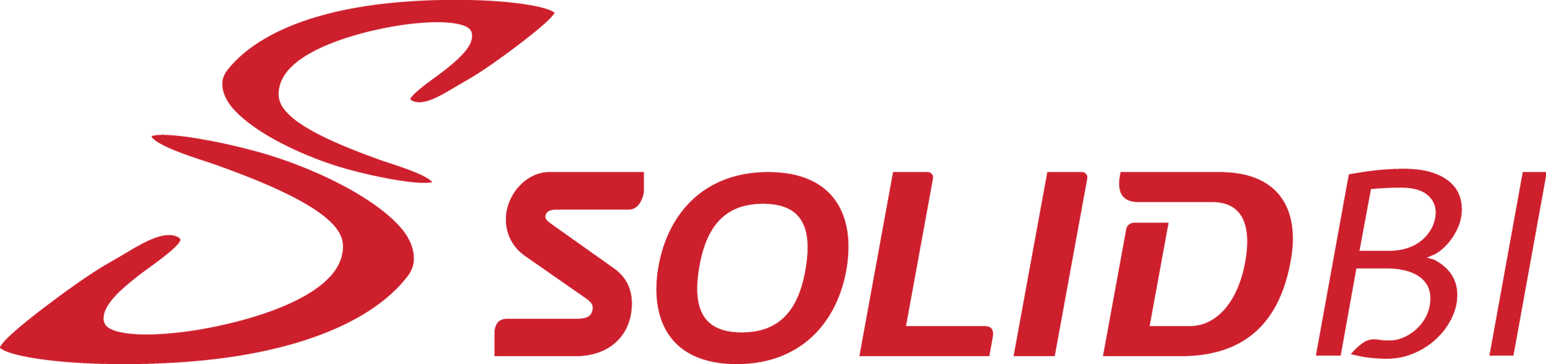 SOLID BUSINESS INTELLIGENCE S.L. (SOLIDBI)