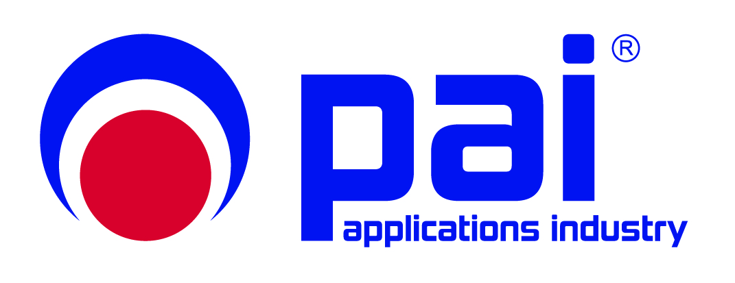 PAI APPLICATIONS INDUSTRY