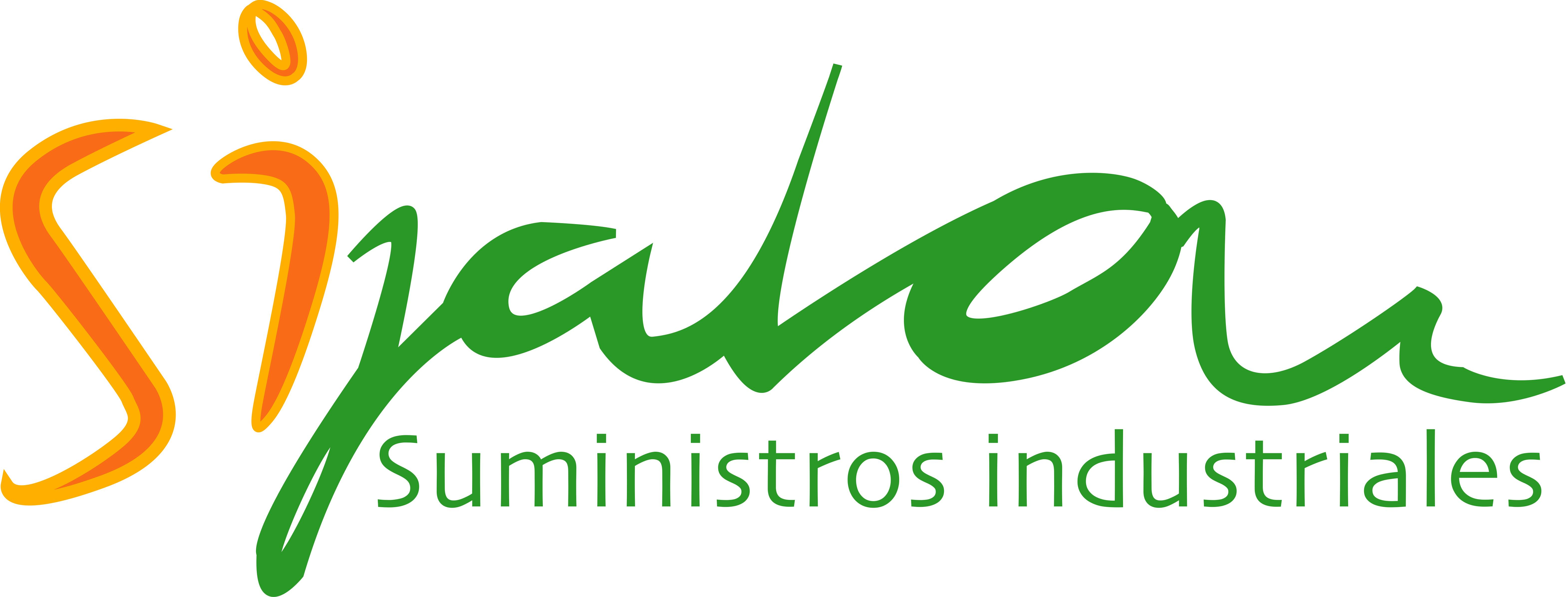 SUMINISTROS INDUSTRIALES JALON S.L.