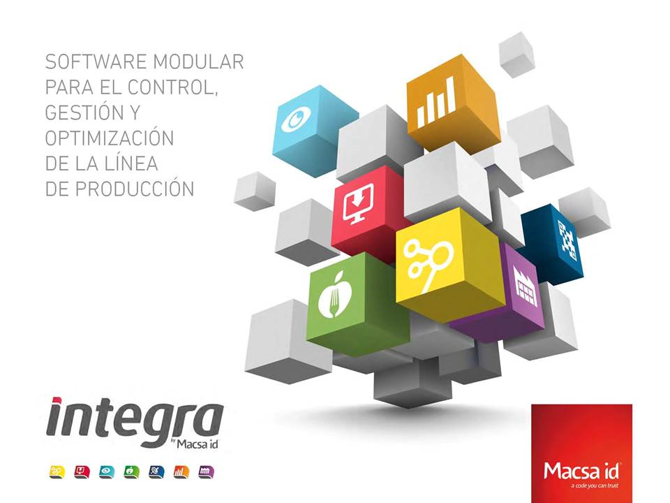 Integra Software