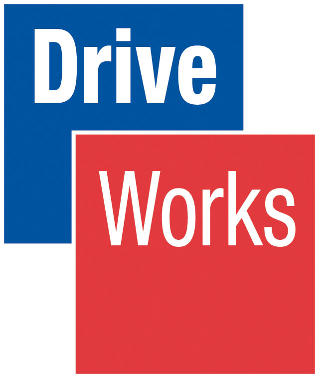 8. DriveWorks