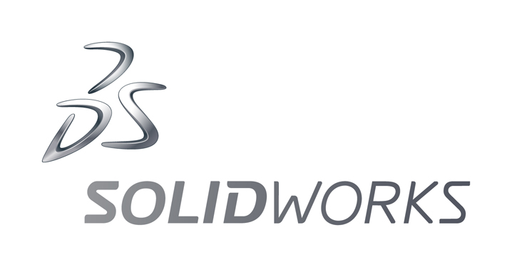 1. SolidWorks