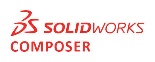5. SolidWorks Composer