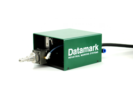 Máquina de marcaje industrial Datamark MP-80 Integrable