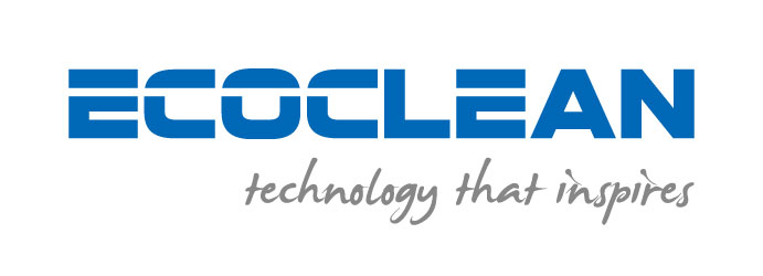 ECOCLEAN TECHNOLOGIES