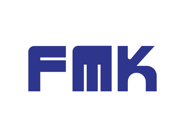 FMK - FINE MACHINE KATAOKA