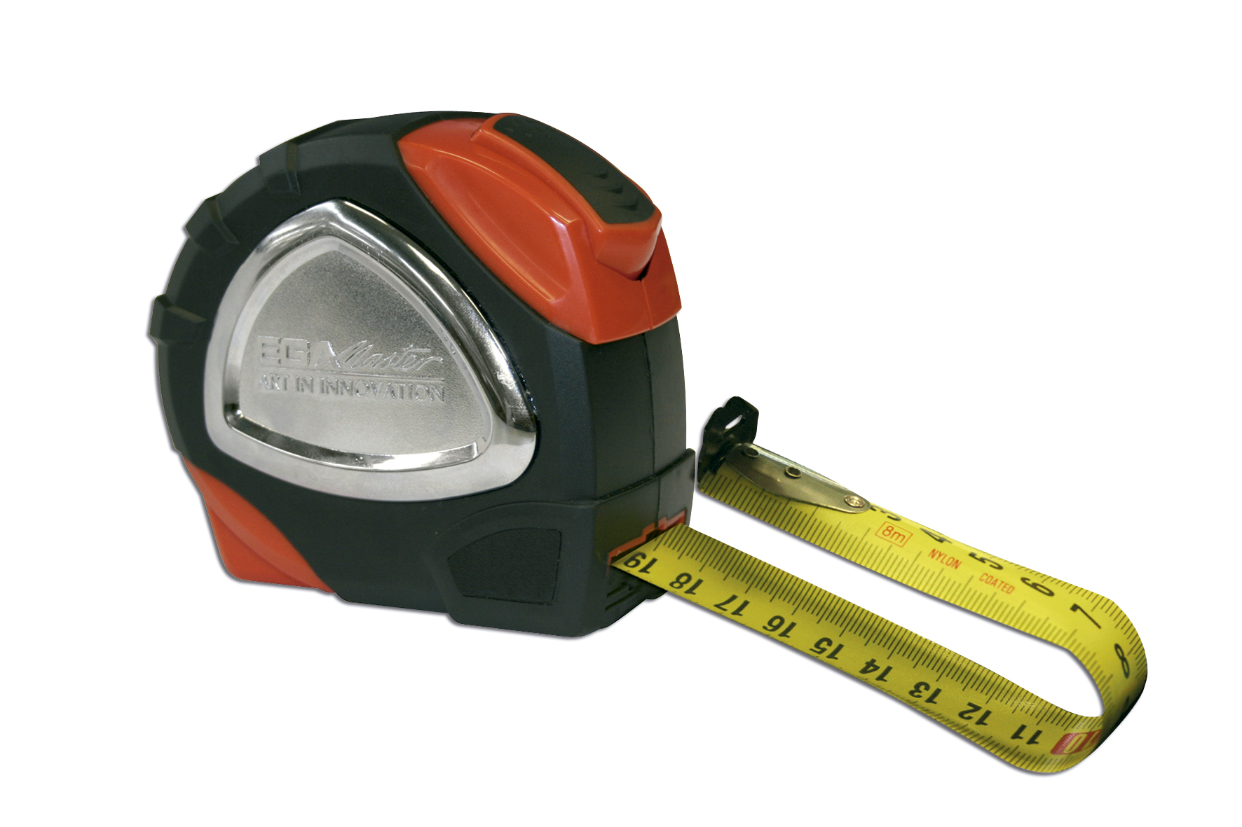 PLATINUM Q MEASURING TAPE