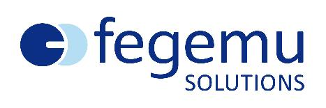 FEGEMU SOLUTIONS