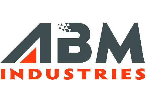 ABM INDUSTRIES DIS TICARET AS