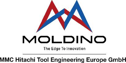 MMC HITACHI TOOL ENGINEERING EUROPE GMBH (MOLDINO)
