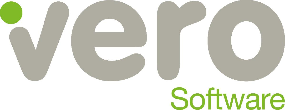 VERO SOFTWARE IBERIA