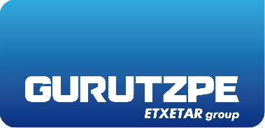 GURUTZPE TURNING SOLUTIONS S.L.