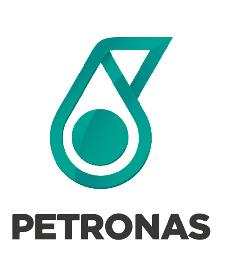 PETRONAS LUBRICANTS SPAIN S.L.U