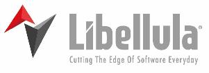 LIBELLULA SHEET METAL SOFTWARE, S.L.