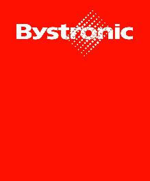 BYSTRONIC IBÉRICA S.A.