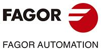 FAGOR AUTOMATION S. COOP.
