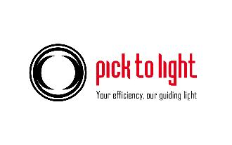 PICK TO LIGHT SYSTEMS, S.L.