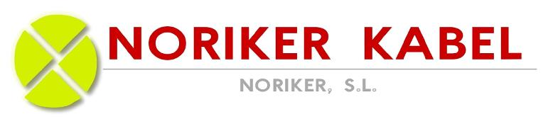 NORIKER KABEL