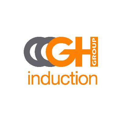 GH INDUCTION  //  GH ELECTROTERMIA S.A.U.