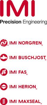 IMI NORGREN S.A.