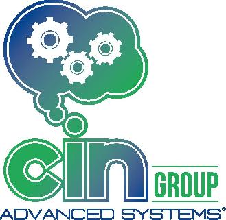 CIN ADVANCED SYSTEMS S.L.