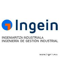 INGENIERIA DE GESTION INDUSTRIAL S.L.