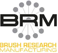 BRM - BRUSH RESEARCH