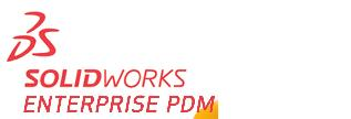 3. SolidWorks Enterprise PDM