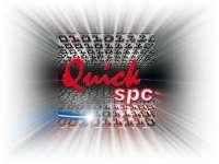 ORDENADORES INDUSTRIALES Y SOFTWARE QUICK SPC