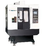 Hyundia Wia i-CUT380M /MD Series