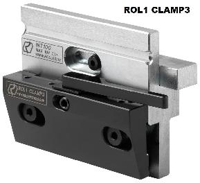 ROL1 CLAMP3