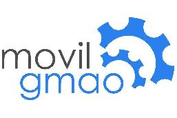 MovilGmao