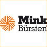 Mink Bürsten, August Mink GmbH & Co. KG