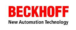 BECKHOFF AUTOMATION S.A.