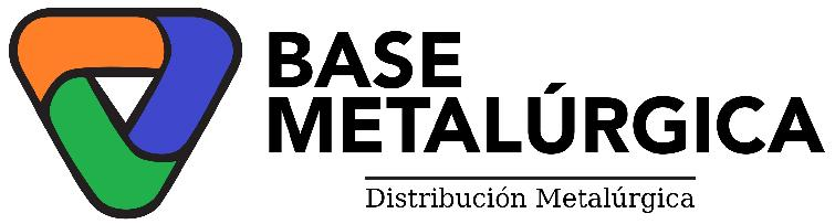 BASE METALURGICA