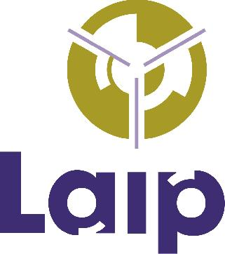 LAIP S. A.