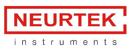NEURTEK Instruments
