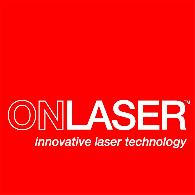 ON-LASER SYSTEMS