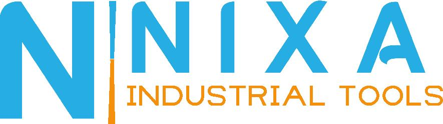 NIXA INDUSTRIAL TOOLS