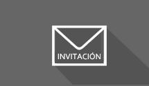 INVITACIONES BIEMH