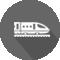 ICON_SOMBRA-TRAIN