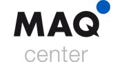 maq center