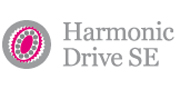 harmonicdrive