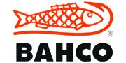 SNA EUROPE / BAHCO