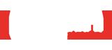 BIEMH Logo