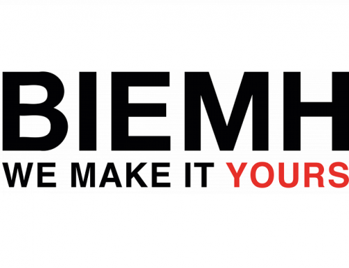 We make it yours: BIEMH offers companies an exhibition created specially for economic reactivation
